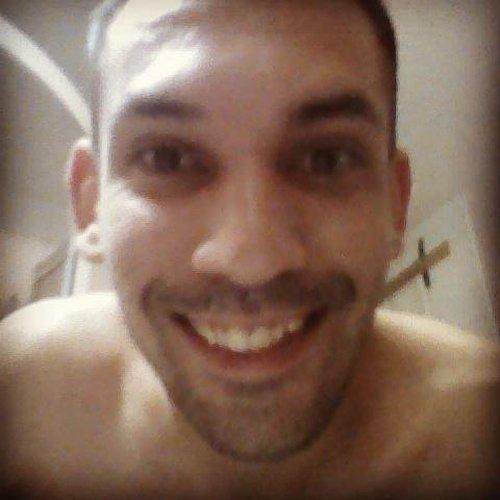 Fotografia de OliverToledo, Chico de 29 años