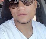 Fotografia de Aquiles1589, Chico de 29 años