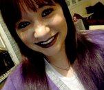 Fotografia de Izamaralu27653, Chica de 24 años