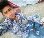 Fotografia de Yos90, Chico de 23 años