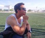 Fotografia de Erik_morales0805, Chico de 23 años