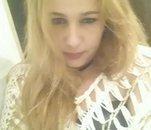 Fotografia de Jakies, Chica de 35 años