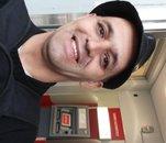 Fotografia de Hector2017, Chico de 47 años