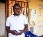 Fotografia de francisco98, Chico de 31 años