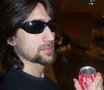 Fotografia de viktorvran, Chico de 34 años