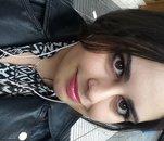 Fotografia de Shasuky, Chica de 22 años