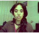 Fotografia de Xendra, Chica de 46 años