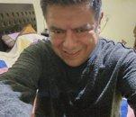 Fotografia de buenasuerte2004, Chico de 54 años