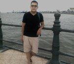 Fotografia de fr3ddyC, Chico de 25 años
