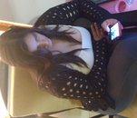 Fotografia de CARLITA42B, Chica de 28 años