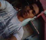Fotografia de konradzus, Chico de 25 años