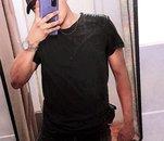 Fotografia de Jdvl46, Chico de 24 años