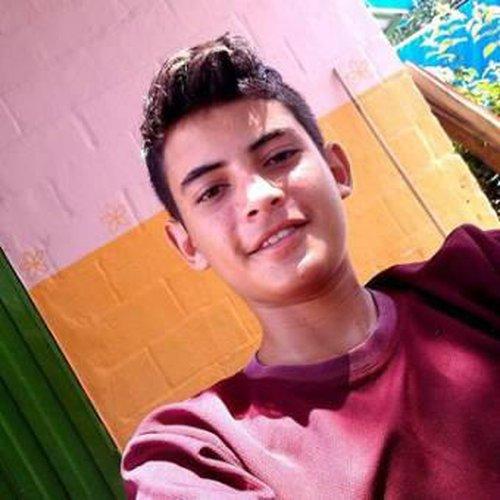 Fotografia de CarlosAdriansex, Chico de 27 años