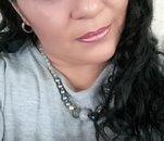 Fotografia de PaulaRuiz, Chica de 45 años