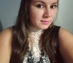 Fotografia de Menchy, Chica de 26 años