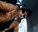 Fotografia de Tabares2310, Chico de 31 años