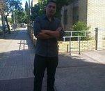Fotografia de lorenzo_barba, Chico de 24 años
