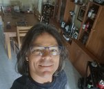 Fotografia de Amanteaplicado, Chico de 47 años