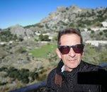 Fotografia de Elzurtan, Chico de 54 años