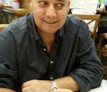 Fotografia de MISTRAL63, Chico de 56 años