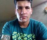 Fotografia de Porras89, Chico de 30 años