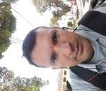 Fotografia de Riccardoaguman, Chico de 39 años