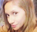 Fotografia de nina0808, Chica de 29 años