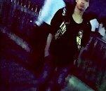 Fotografia de Jekcjaogkqnrownr, Chico de 18 años