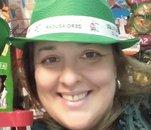 Fotografia de Karoles, Chica de 52 años