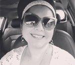 Fotografia de Miriam45, Chica de 46 años