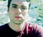 Fotografia de Aronblaya, Chico de 30 años