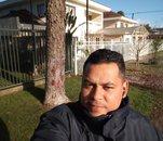Fotografia de Andresprincipe1105, Chico de 35 años
