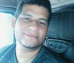 Fotografia de oliver1982, Chico de 36 años