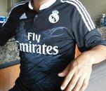 Fotografia de GuilleUsa, Chico de 28 años