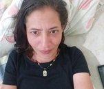 Fotografia de lili81, Chica de 38 años
