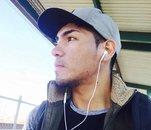 Fotografia de Ricky12, Chico de 22 años