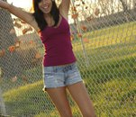 Fotografia de Ludine, Chica de 29 años