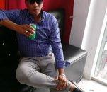 Fotografia de Yobannymunoz, Chico de 36 años