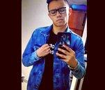 Fotografia de helmish2209, Chico de 20 años