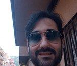 Fotografia de Marc3000, Chico de 37 años