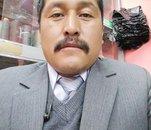 Fotografia de ARDIENTE_TOTAL, Chico de 43 años