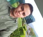 Fotografia de Danielsex506, Chico de 27 años