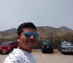 Fotografia de Artu123, Chico de 23 años