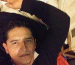 Fotografia de xozzx, Chico de 31 años