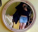 Fotografia de Karina17, Chica de 20 años