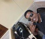 Fotografia de Leandro850825, Chico de 33 años