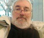 Fotografia de White, Chico de 52 años