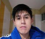 Fotografia de Tiernofuckyou, Chico de 21 años
