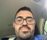 Fotografia de jesusmi42, Chico de 43 años