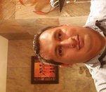Fotografia de Chef34, Chico de 34 años